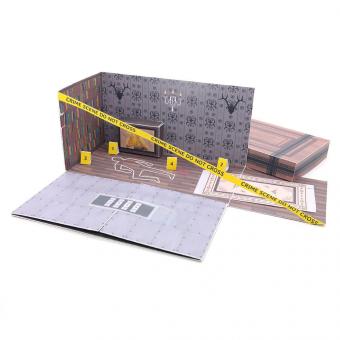 mini presents onlineshop do it yourself escape room geschenkbox als gutschein digitale diy. Black Bedroom Furniture Sets. Home Design Ideas